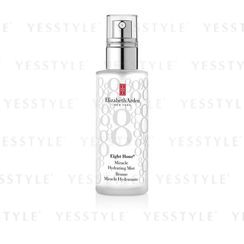 Elizabeth Arden 雅頓 - Eight Hour Miracle Hydrating Mist